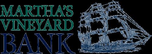 mv bank logo