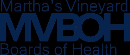 mv-boh-logo
