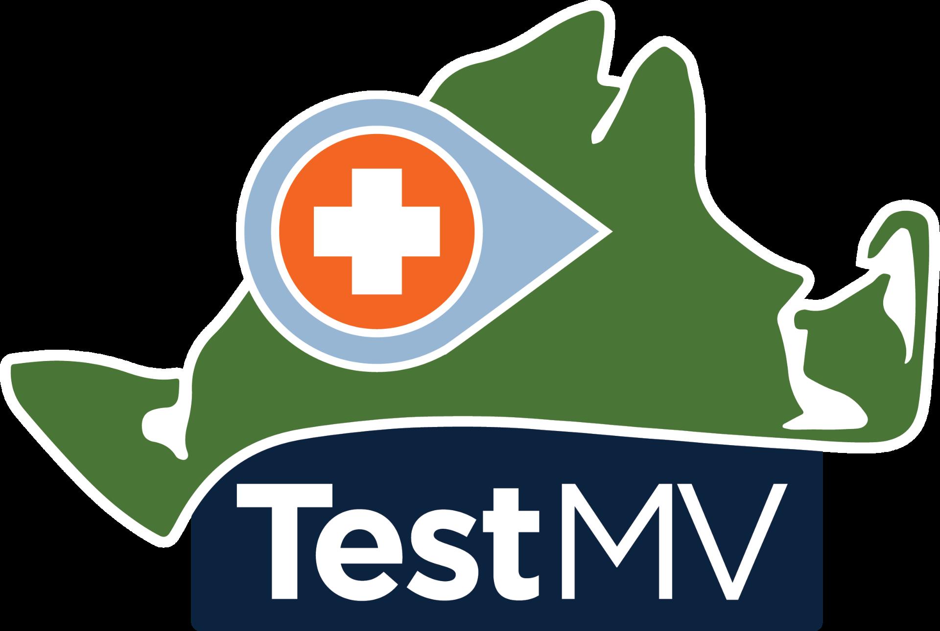test-mv-badge-2